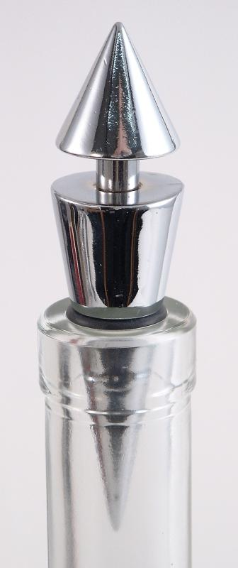 Aromastopfen Kegel, klein