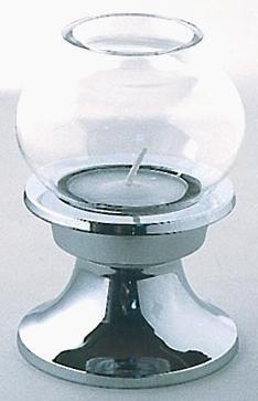 Minilicht S13